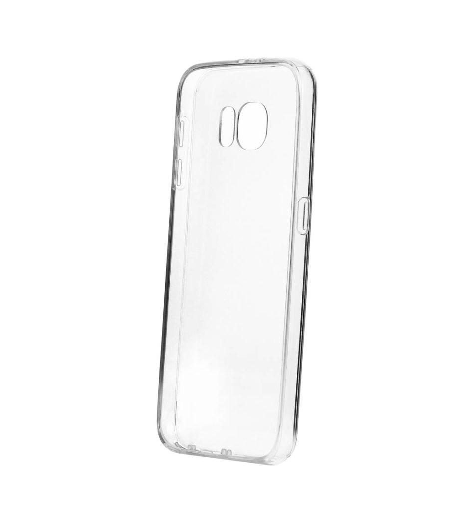 Pokrowiec na Samsung Galaxy S6