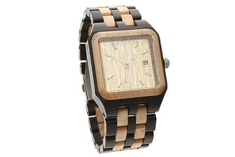 Zdjęcia zegarków