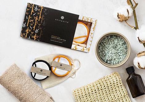 Zdjęcia produktów Amazon