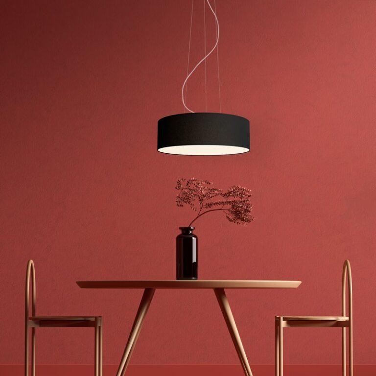 Zdjęcia lamp